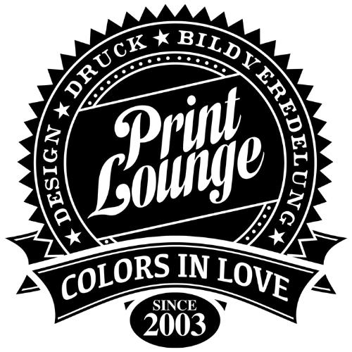 Printlounge