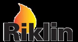 Riklin AG