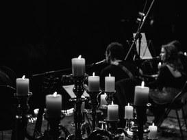 Konzertdatum 05.10.19