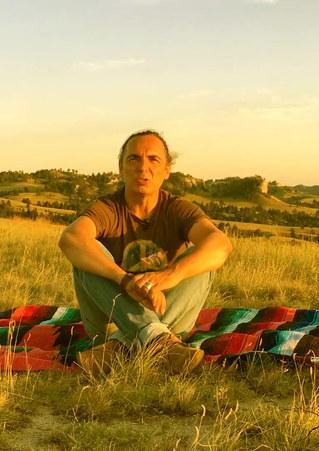 Renato Cedrola - Statement