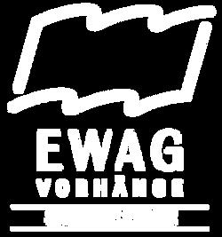 EWAG Vorhangwelt