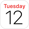 ios11-calendar-date-icon.png