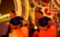 Sandhya Udupa n crew.jpg