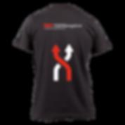 T Shirt Design Back -2.png
