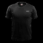 T Shirt Design Front.png