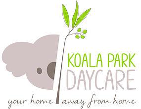 Koala Park Daycare
