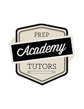 Prep Academy Tutors