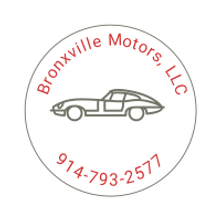 Bronxville Motors