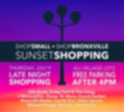 SUNSET SHOP LOGO_V3_Support Bronxville c