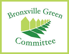 Bronxville Green Committee