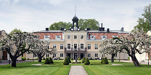 Södertuna slott.jpg