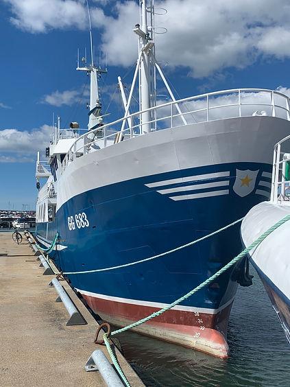 Fiskebåt i Fiskebäck.jpg