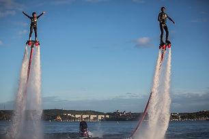 Flyboard med Speedcats.jpeg