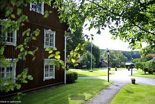 Steningevik herrgård