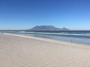 Kapstaden.jpeg