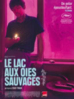 Lelac aux oies sauvages.jpg