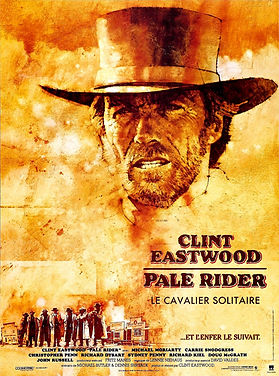 Pale_Rider_le_cavalier_solitaire.jpg