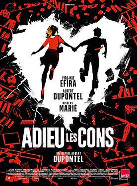 Adieu_les_cons.jpg
