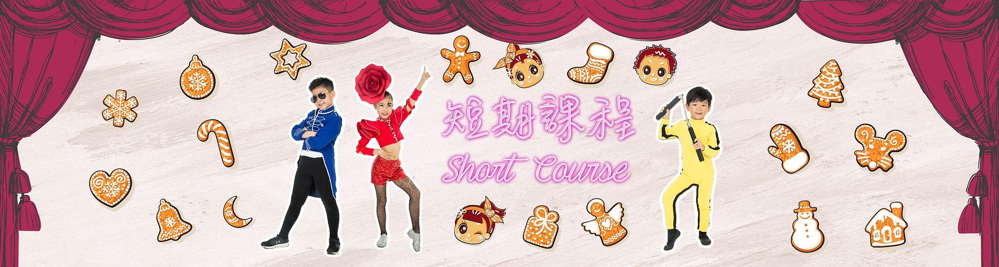 Xmas Short Course_Banner-01.jpg