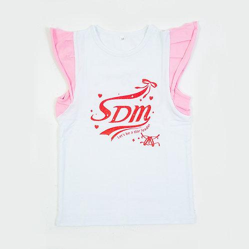 SDM夏季背心