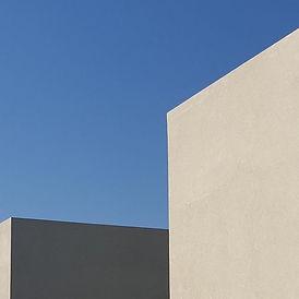 greekphoto - Copy.jpg