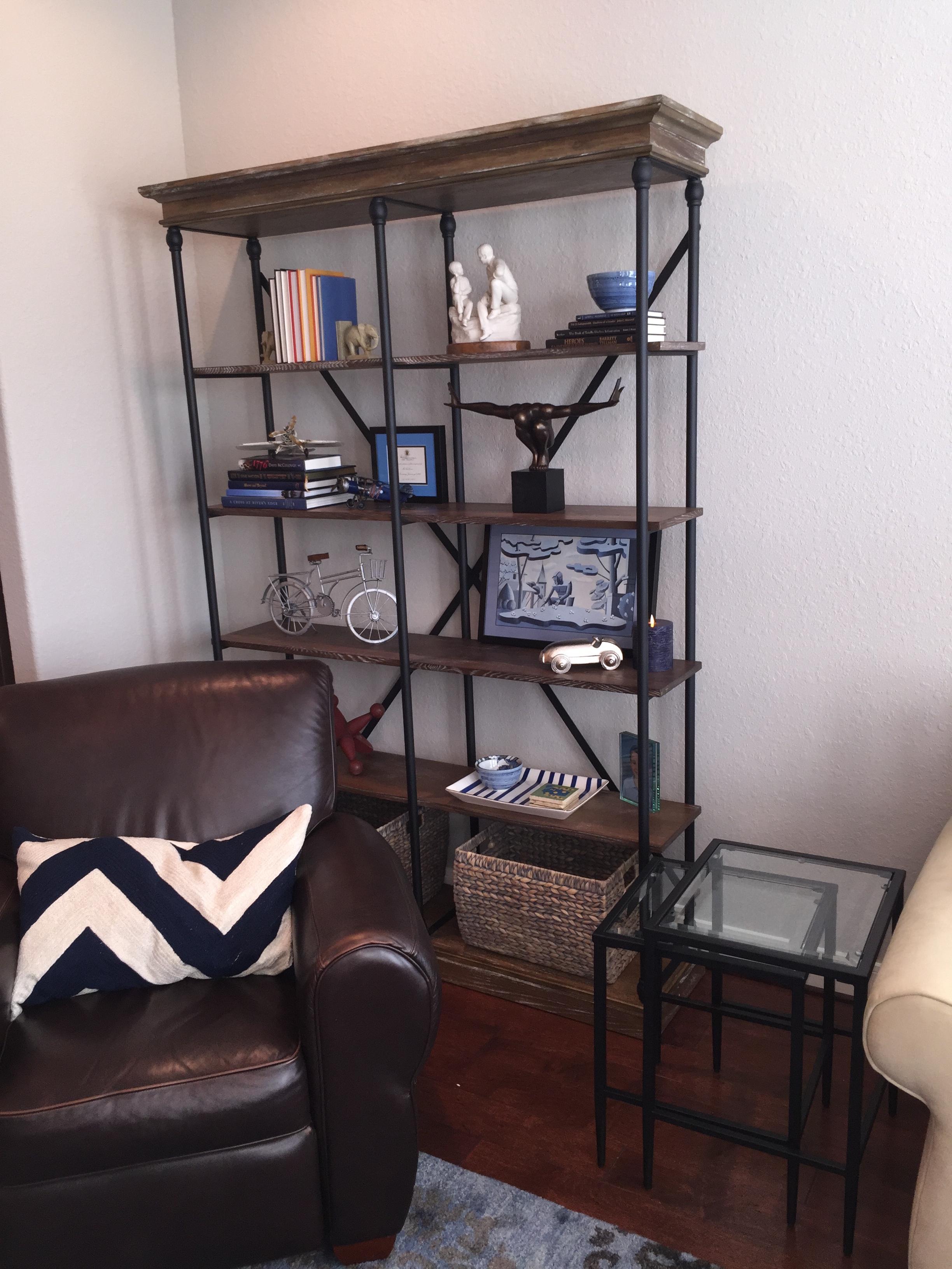 FR Shelves After2
