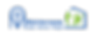 Mainterrasse_Logo.png