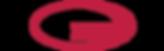 ZKW_Logo.png