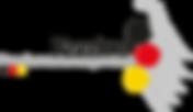 BfV_Karriere_Logo.png