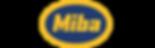 MIBA_Logo.png