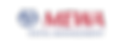 MEWA_Logo.png