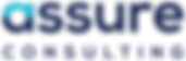 assure_logo.png