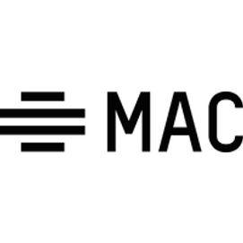 MAC_LogoOfficiel_Black_vF.JPG
