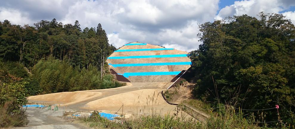 H27浜田・三隅道路三隅地区外改良工事