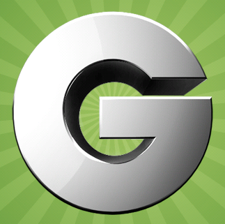 Groupon Customers Deposit