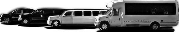 Limo Rentals and Limo Service Concerts