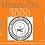 Thumbnail: Neuro-Pro 3000