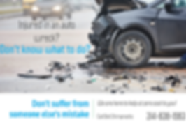 car accident postcard1.png
