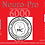 Thumbnail: Neuro-Pro 6000