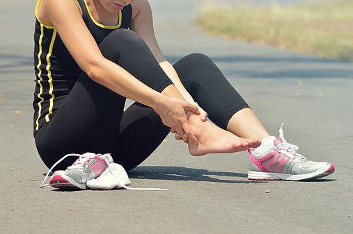 ankle-injury.jpg