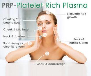 What-is-Platelet-Rich-Plasma-PRP-Treatme