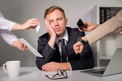 burnout-stress-700x467.jpg