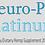 Thumbnail: Neuro-Pro Platinum (200mg per Capsule)