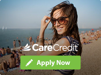 carecredit_button_applynow_tile_v2.webp