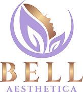 Bell Aesthetica.jpg