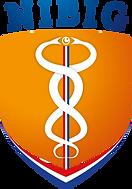 logo_nibig.png