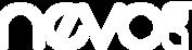 Nevo Jeunesse Logo