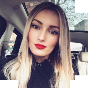 Aleksandra - Distributore Indipendente Jeunesse
