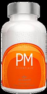 PM Essentials Jeunesse - JTeam Distributori Jeunesse