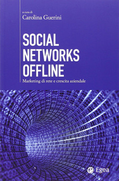 Social Network Offline